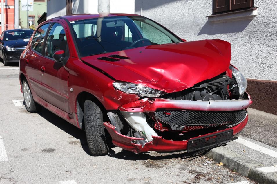 תאונות דרכים גורמים ומגמות
